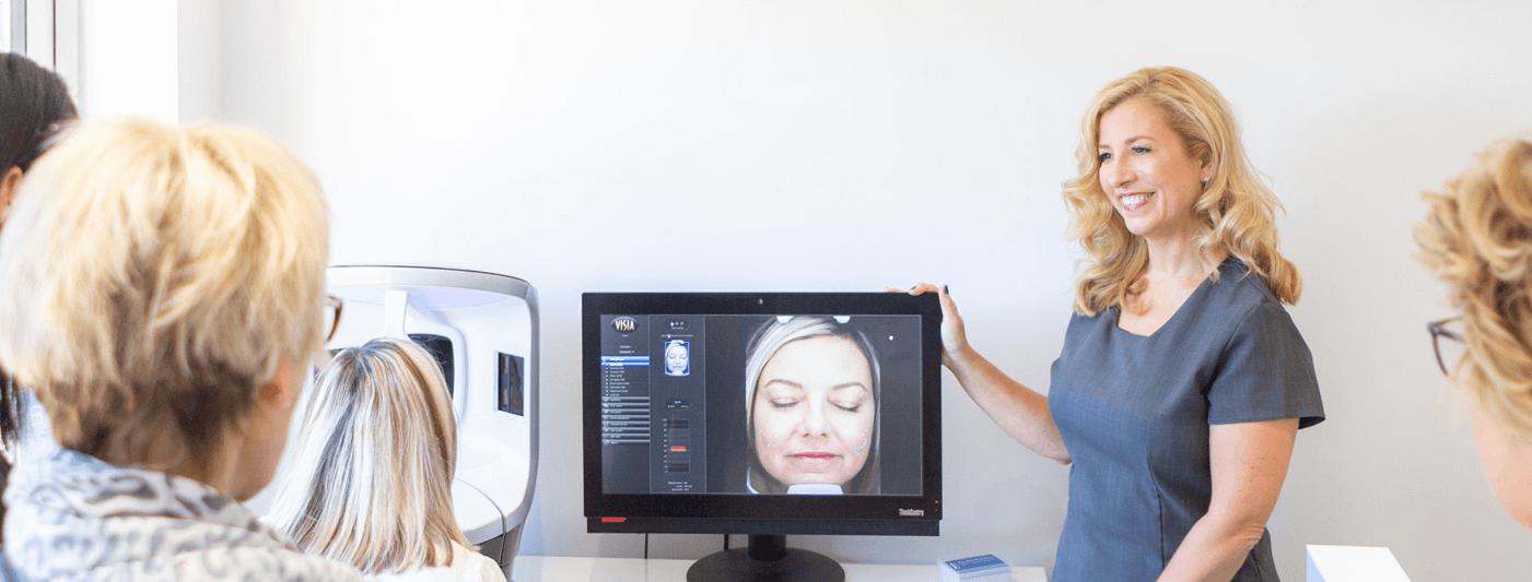 Advanced skincare 1 2