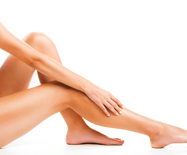 conditions 34 unwanted hair