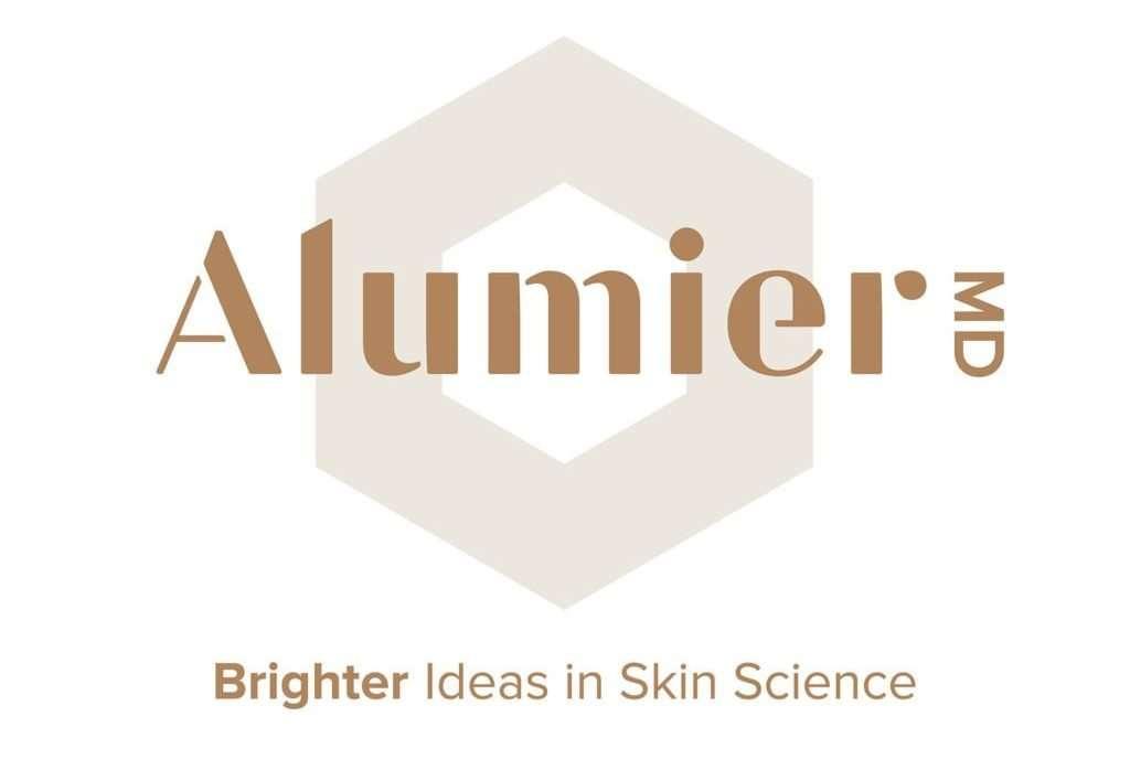 Alumier logo 1024x1024 1 e1617180258126
